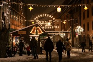 christmas-markets-nurenberg