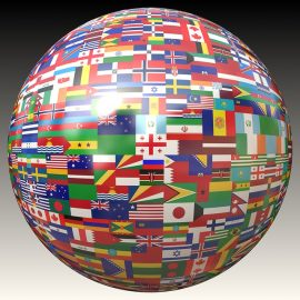 Learning a foreign language – why bother?